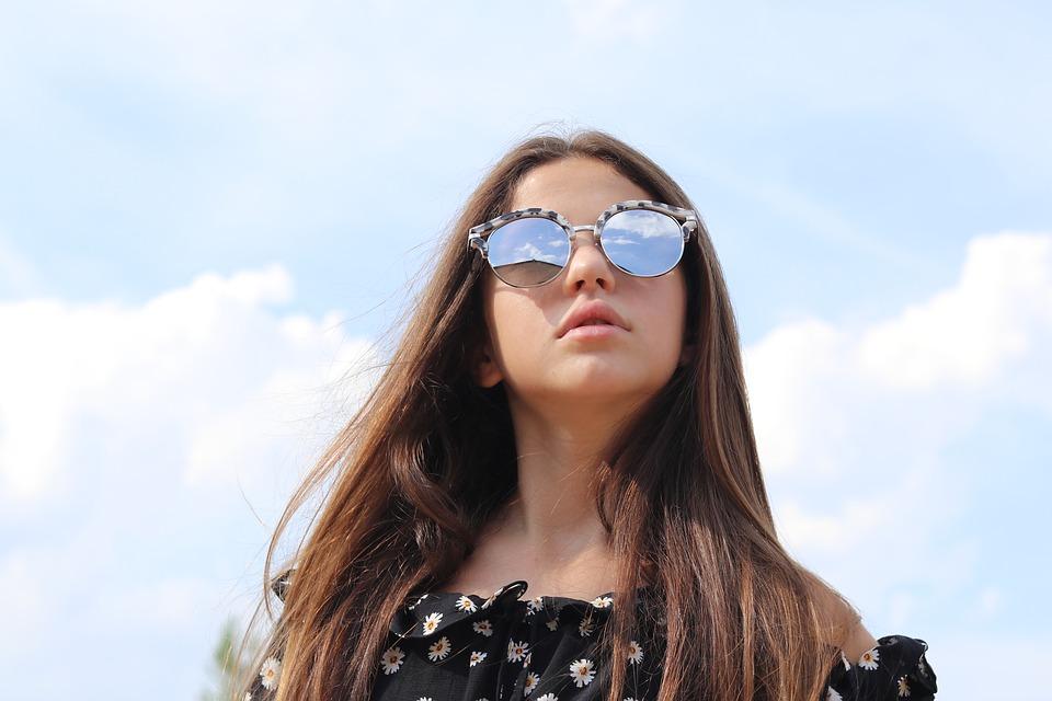 ray ban napszemüveg2_1