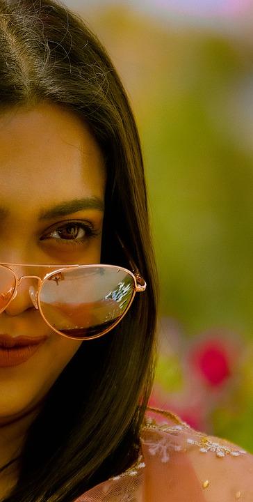ray ban napszemüveg2_3